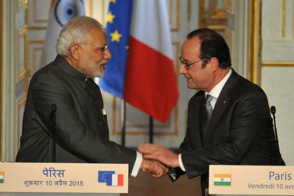 not-involved-in-choosing-indian-partners-in-rafale-deal-french-government