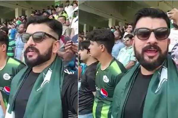 video-of-pakistani-man-singing-indian-national-anthem-during-asia-cup-match-goes-viral