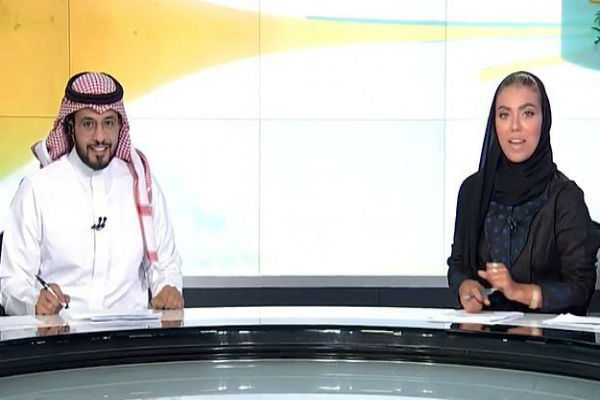 weam-al-dakheel-makes-history-by-becoming-first-female-anchor-of-saudi-arabia