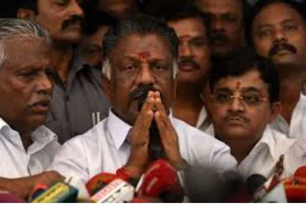 we-are-a-tea-shop-owner-says-o-panneer-selvam