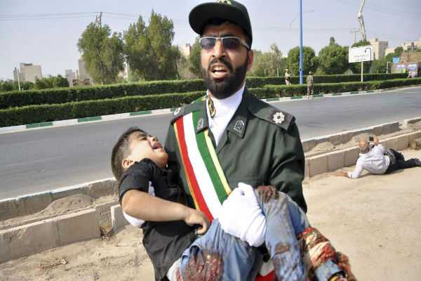 at-least-25-killed-as-gunmen-open-fire-at-iranian-military-parade