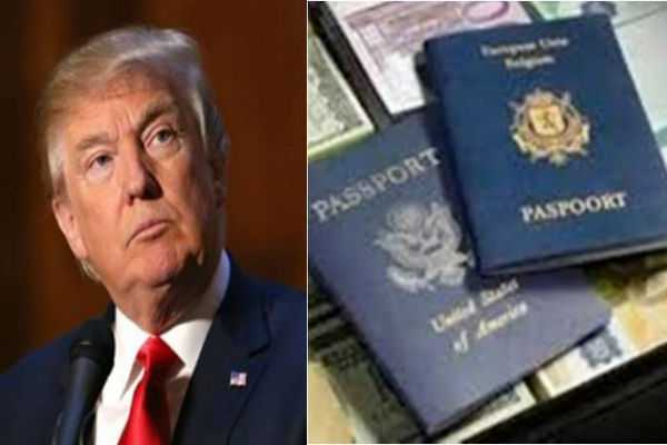 trump-administration-to-revoke-h-4-visa-work-permits-within-three-months