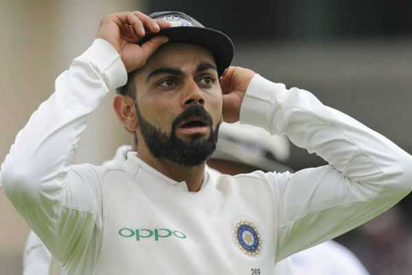 kohli-was-chosen-for-khel-ratna-over-bajrang-punia-sports-ministry-explains