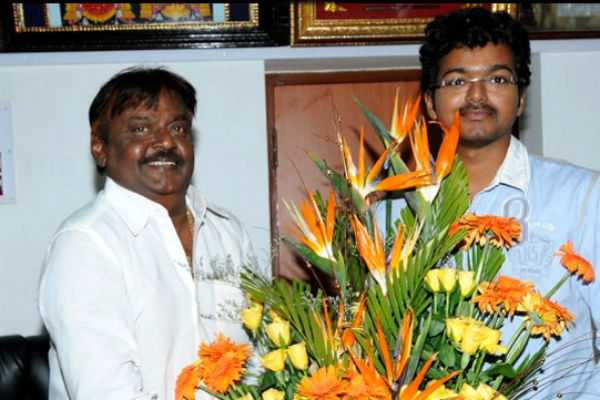 vijaykanth-wishes-vijay