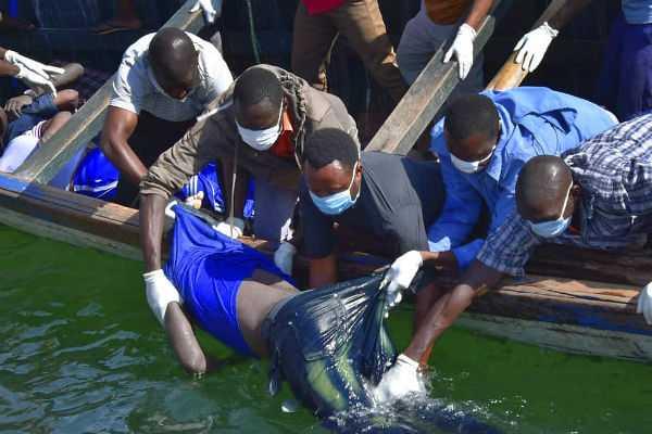 tanzania-death-toll-209-as-survivor-found-in-capsized-ferry