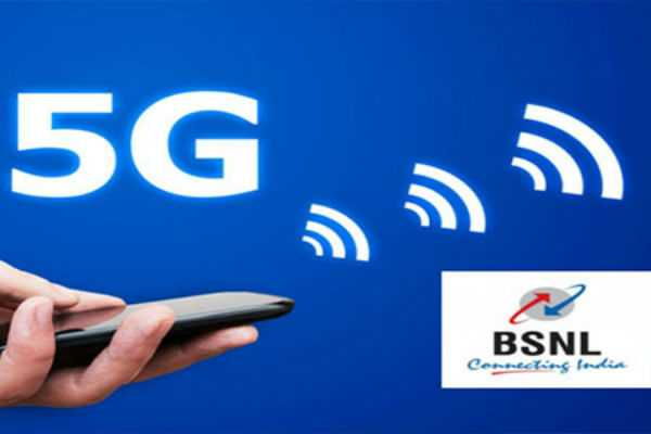 bsnl-inks-deal-with-softbank-ntt-to-roll-out-5g-iot-service