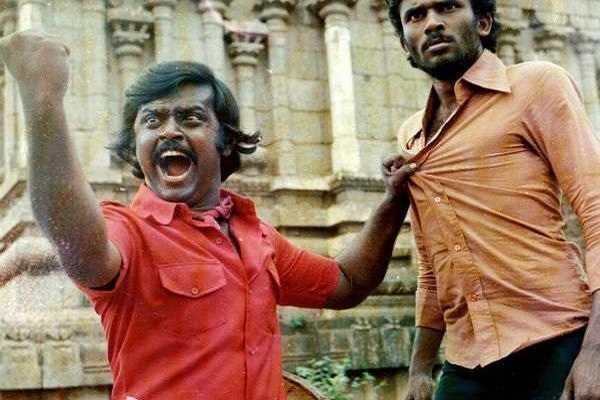 third-rank-heroes-of-tamil-cinema-action-hero-vijayakanth