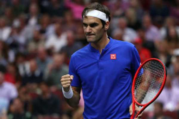 federer-zverev-earn-hard-fought-victory-to-seal-team-europe-laver-champions