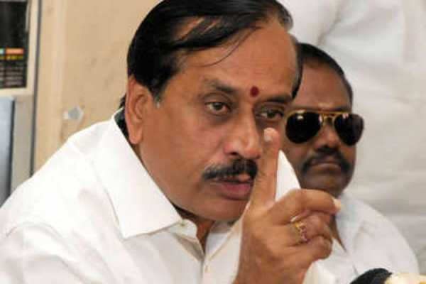 central-criminal-investigation-files-case-against-h-raja