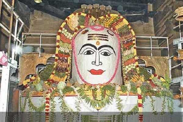 purnima-annapyshekam-gives-moksha