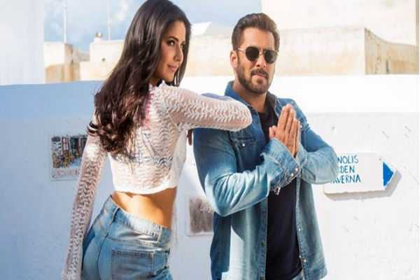 swag-se-swagat-song-breaks-600-million-views-record