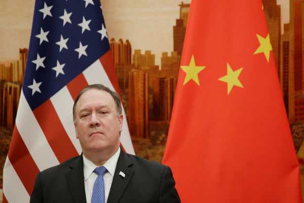 us-will-win-trade-war-with-china-pompeo