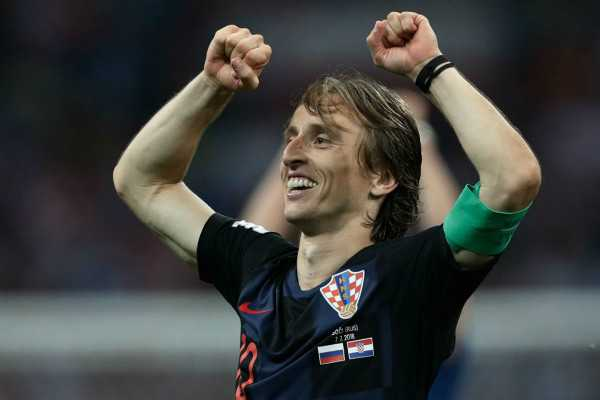 modric-wins-fifa-world-player-of-the-year