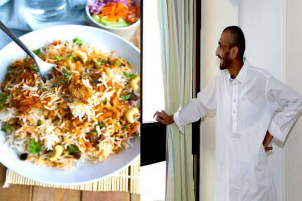 man-eats-biryani-before-getting-his-cancer-affected-stomach-removed