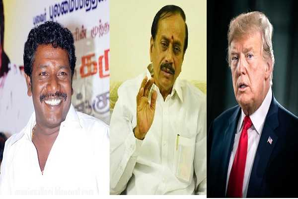 love-my-daughter-than-the-us-president-s-trump-h-raja-and-karunas-are-the-best