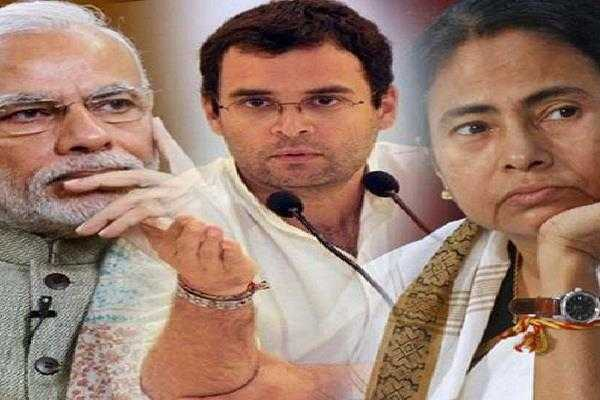 do-not-resist-mamta-state-cong-leader-of-the-rahul-gandhi-to-be-sworn