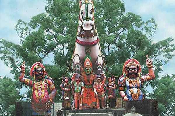 madapuram-bathrakaliyamman-who-protects-us-from-evils