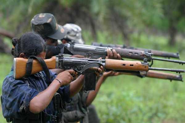 araku-mla-shot-dead-by-maoists