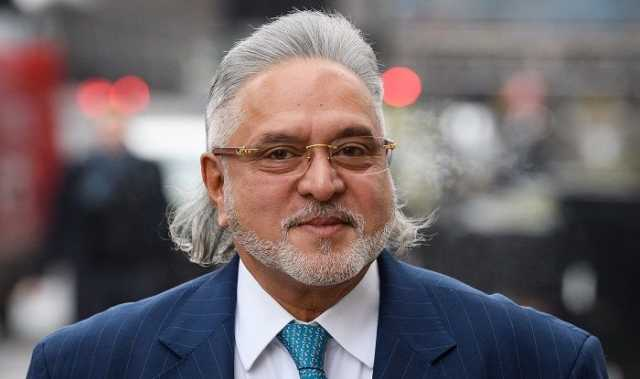 ed-resisted-my-efforts-to-repay-banks-vijay-mallya-claims-in-pmla-court