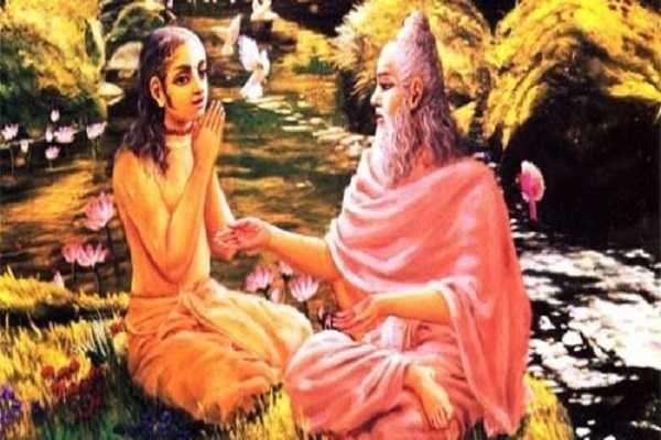 spiritual-story-can-you-hide-from-guru