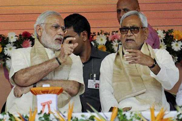 nitish-kumar-plans-to-get-rid-of-it-again-bjp-secret-watch