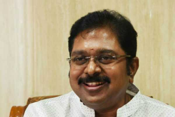 i-won-t-participate-in-mgr-function-says-ttv-dinakaran