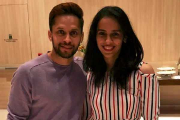 saina-to-wed-kashyap-after-decade-long-romance