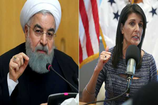 iran-warns-u-s-over-deadly-separatist-attack-on-parade