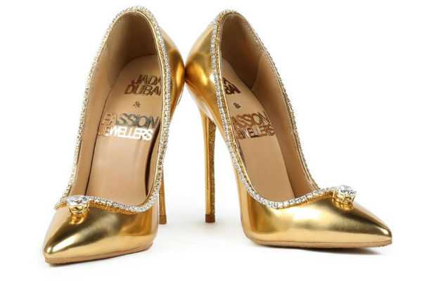 world-s-most-expensive-shoes-worth-rs-123-crore-ready-for-launch-in-dubai