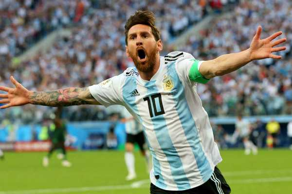 messi-misses-argentina-brasil-clash