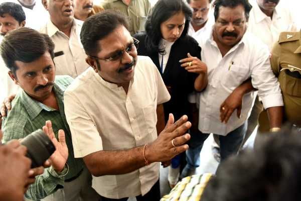 ttv-dinakaran-the-real-threat-for-edappadi-and-stalin-in-by-elections
