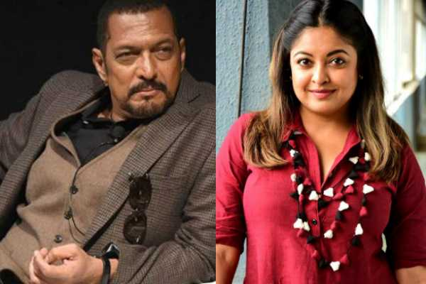 bollywood-actress-accuses-nana-patekar-of-sexual-harassment
