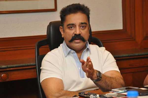 makkal-eedhi-maiyam-leader-kamalhassan-interview