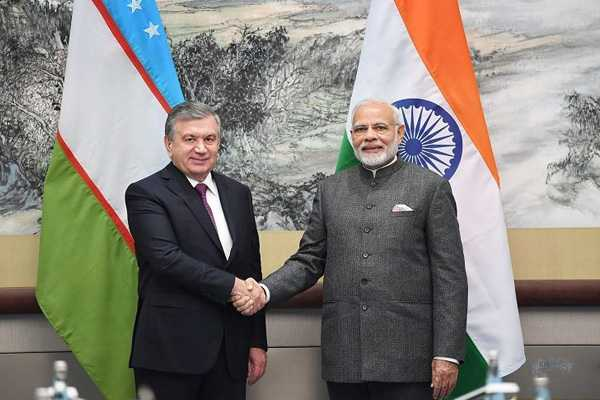 cabinet-approves-mou-between-india-and-uzbekistan-on-cooperation-in-pharmaceutical-sector