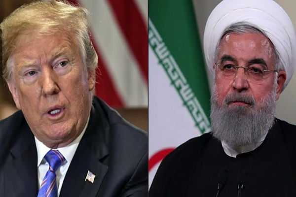 president-trump-s-efforts-to-isolate-iran-at-the-u-n-backfired