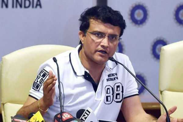 ganguly-wants-to-know-who-between-rohit-sharma-and-ravi-shastri-picks-the-team