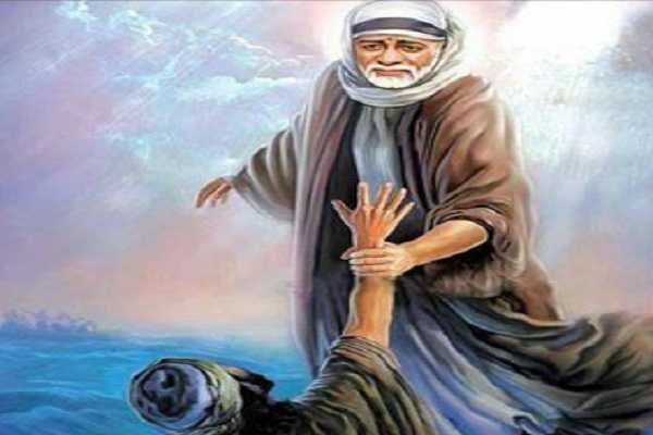 shirdi-miracles-baba-s-word-is-true