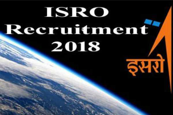 isro-recruitment-2018-19-apply-205-apprentice-job-vacancies