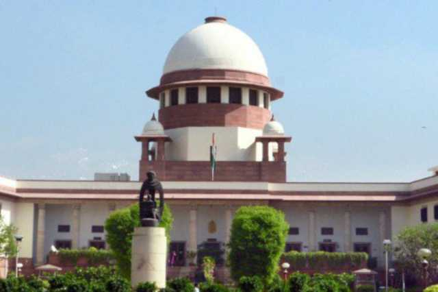 ayodhya-case-need-not-be-referred-to-larger-bench-majority-judgment