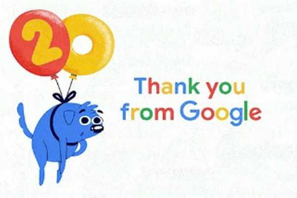 google-celebrates-search-engine-s-20th-birthday