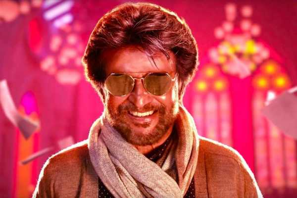 delay-due-to-sun-pictures-rajini-on-the-new-way