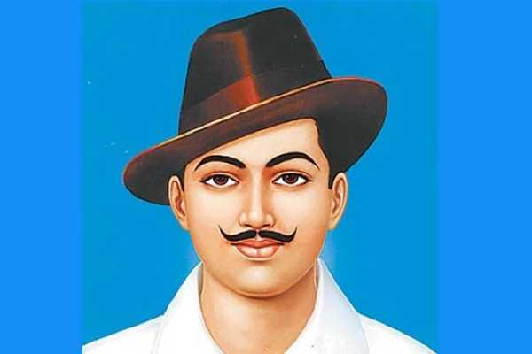 bhagat-singh-birthday