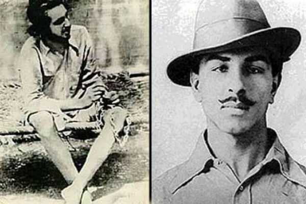 is-this-bhagat-singh-is-a-killer