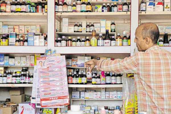 pharmacies-are-closed-in-tn