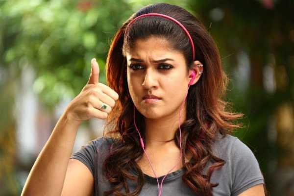 actress-nayanthara-to-be-nominated-as-bjp-candidate
