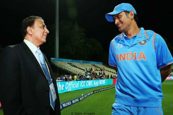 ms-dhoni-should-be-playing-domestic-cricket-sunil-gavaskar