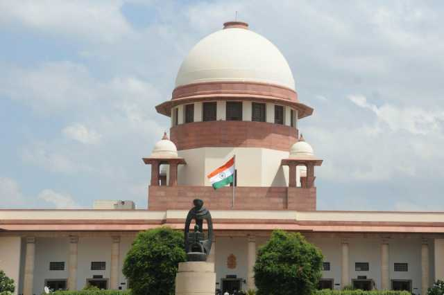 supreme-court-declines-sit-probe-in-activists-arrest