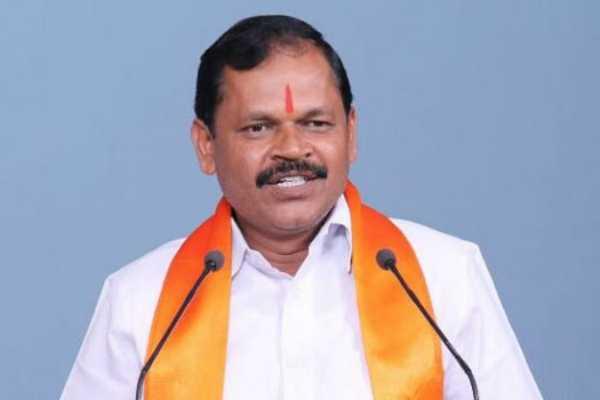 spiritual-rule-domination-in-tamilnadu-says-arjun-sampath
