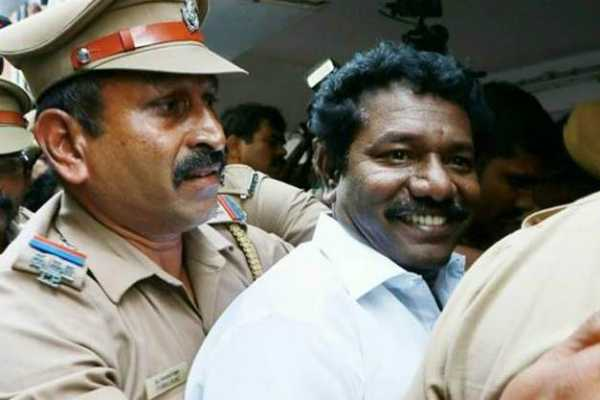 karunas-released-from-vellore-prison