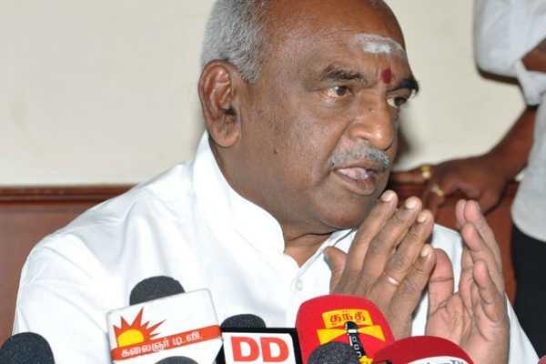 pon-radhakrishnan-about-sabarimala-verdict